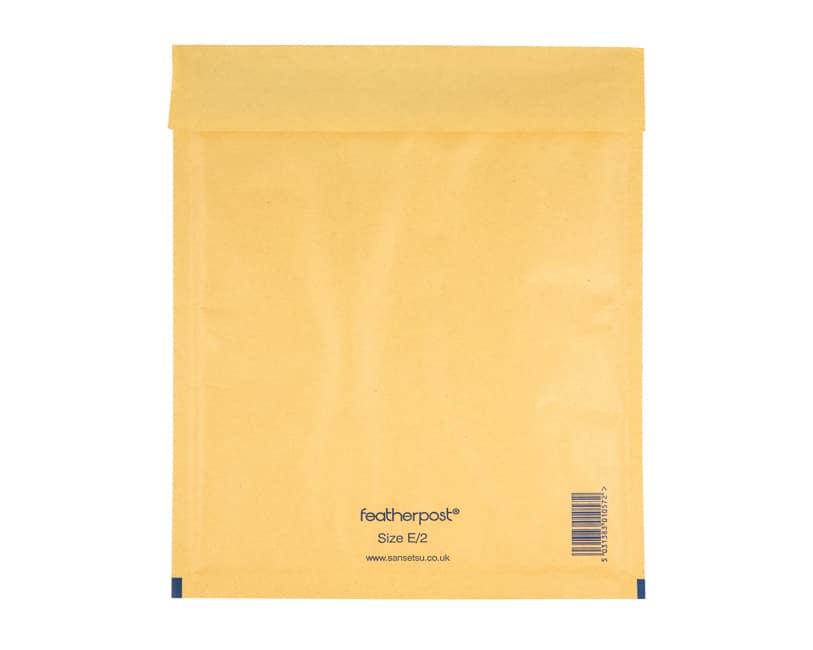 Featherpost Bag - Size E