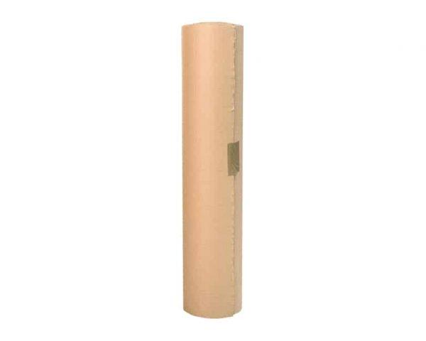 Corrugated Paper - 5m