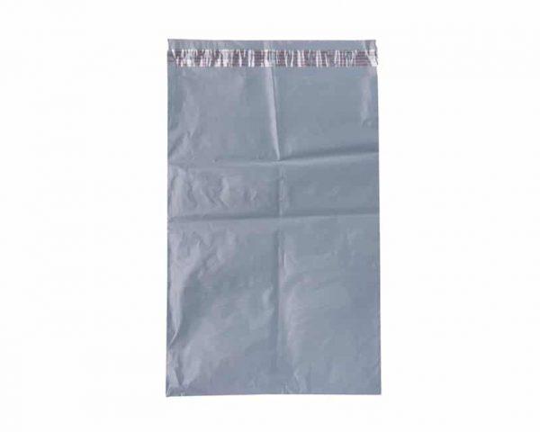 Metallic Mailing Bag - 10 Pack