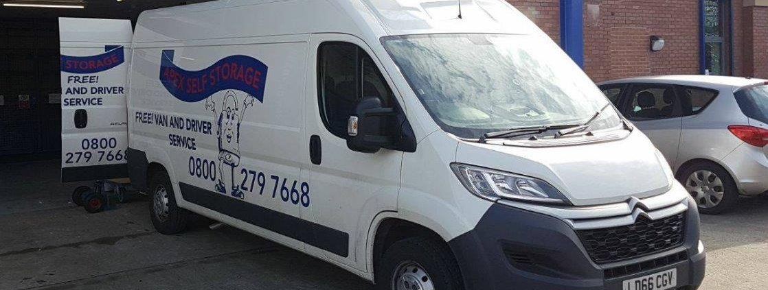 5fb6709159d55b A rise in theft of tools from vans