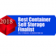 container-finalist award 2018