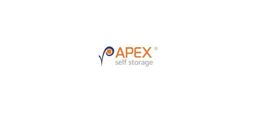 Christmas Jumper Day 2019 Uk.Christmas Jumper Day 15 12 2017 Apex Self Storage
