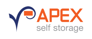 APEX Self Storage